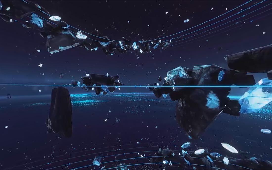 Impression VR Roadshow
